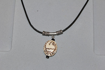 Necklace (8)