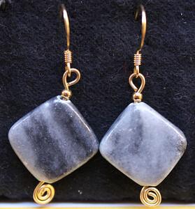 Earrings (32)