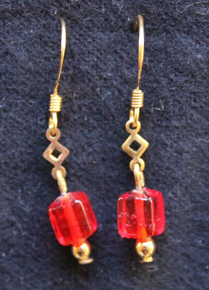 Earrings (17)