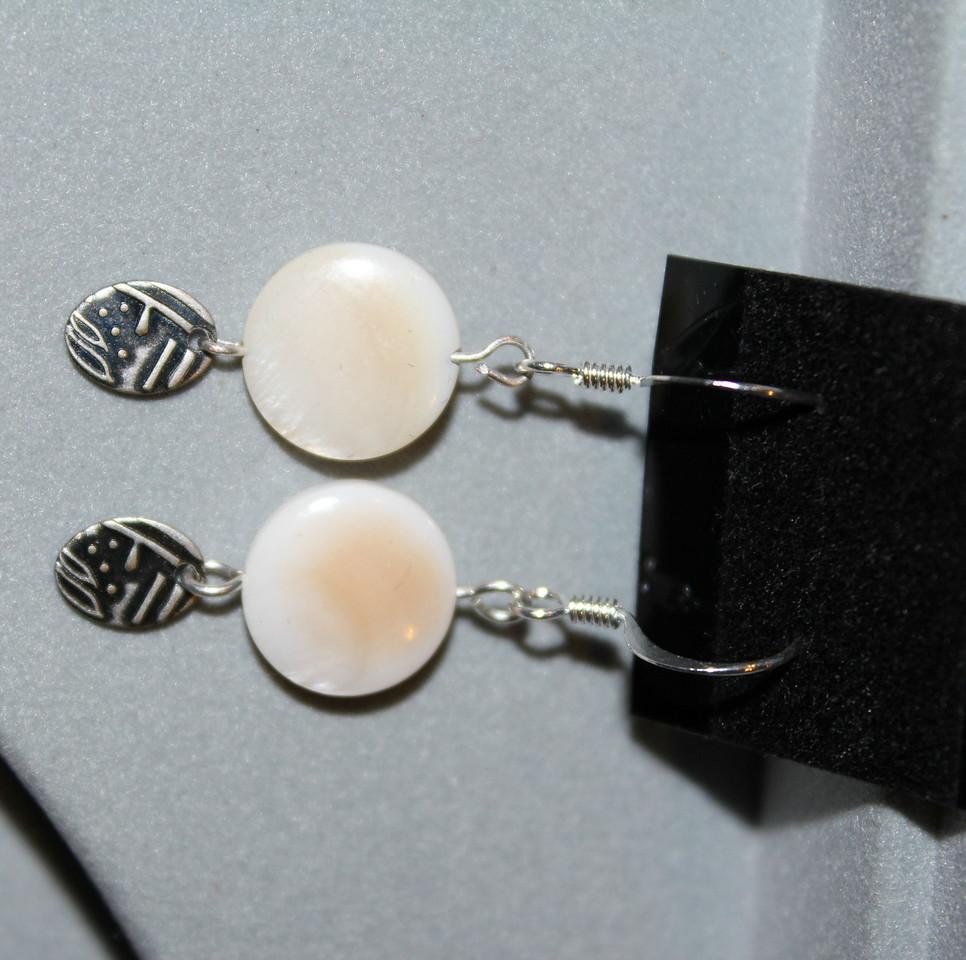 Earrings (49)