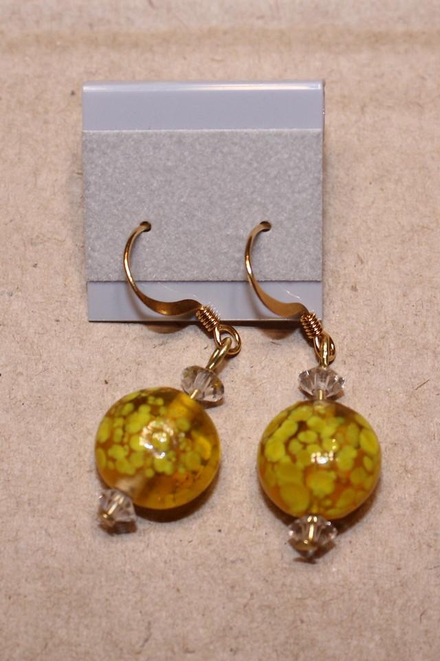Earrings (56)