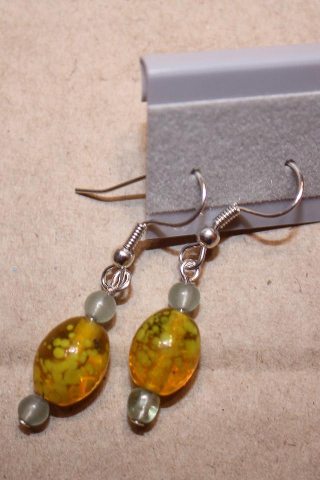 Earrings (53)