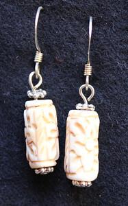 Earrings (22)