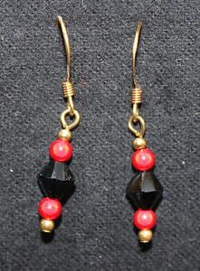Earrings (13)