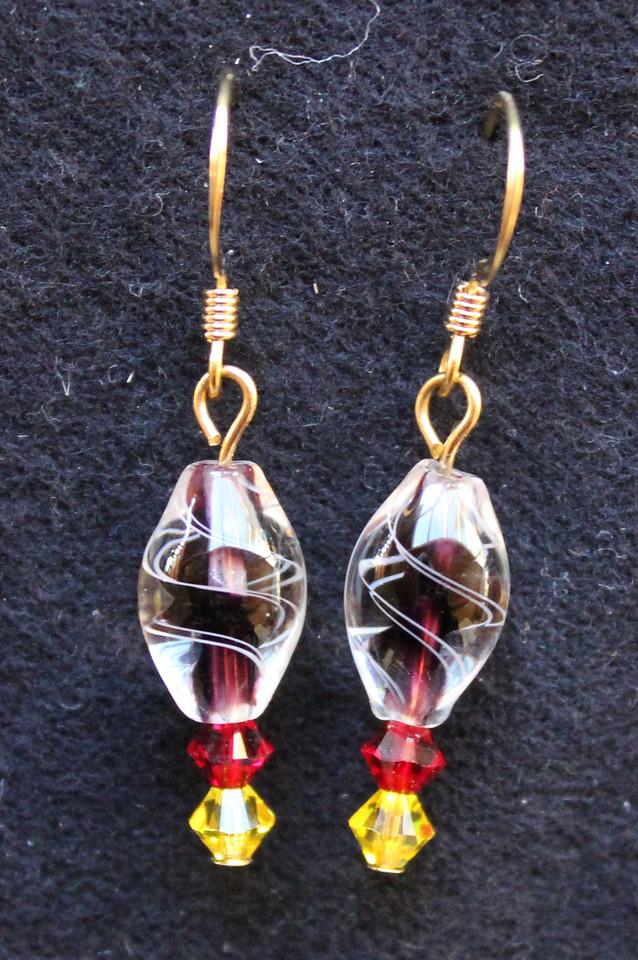 Earrings (16)