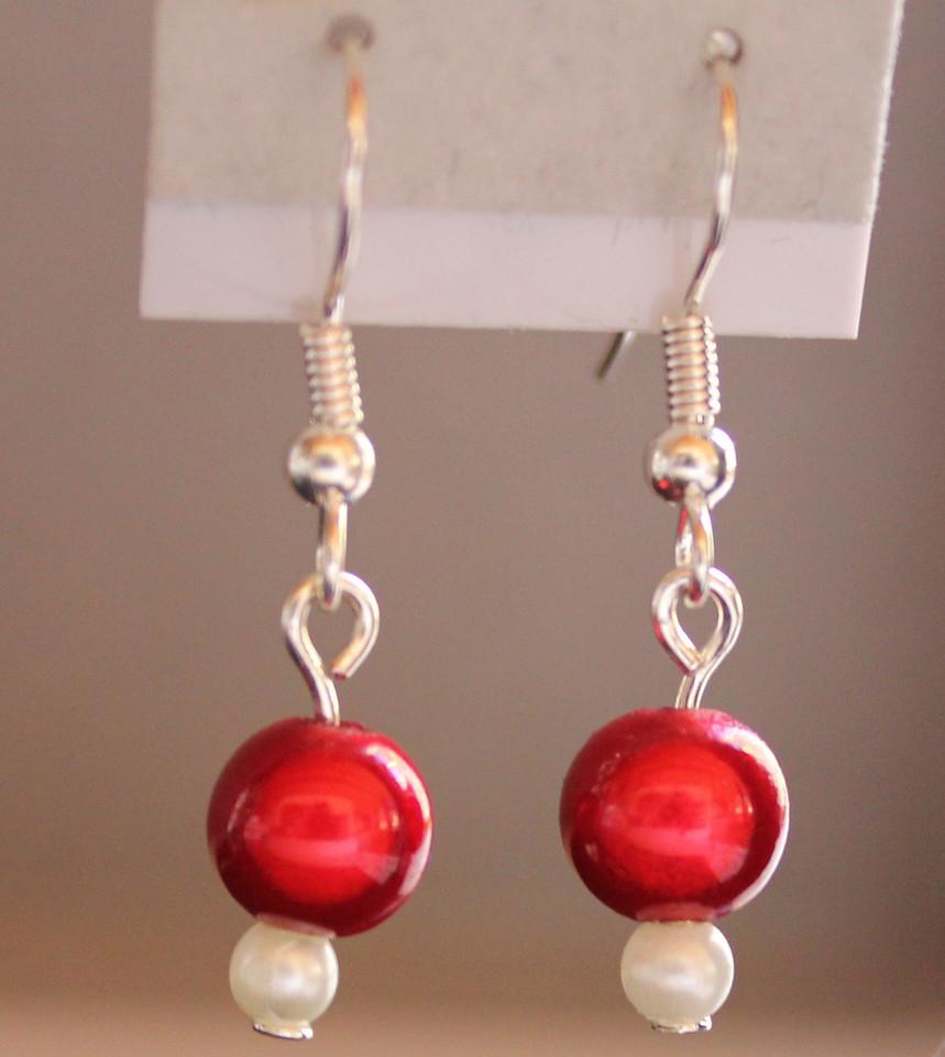 Earrings (45)