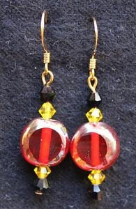Earrings (12)