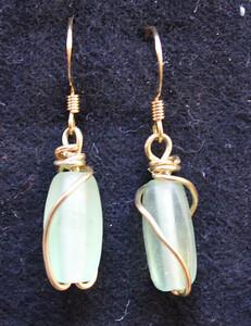 Earrings (24)