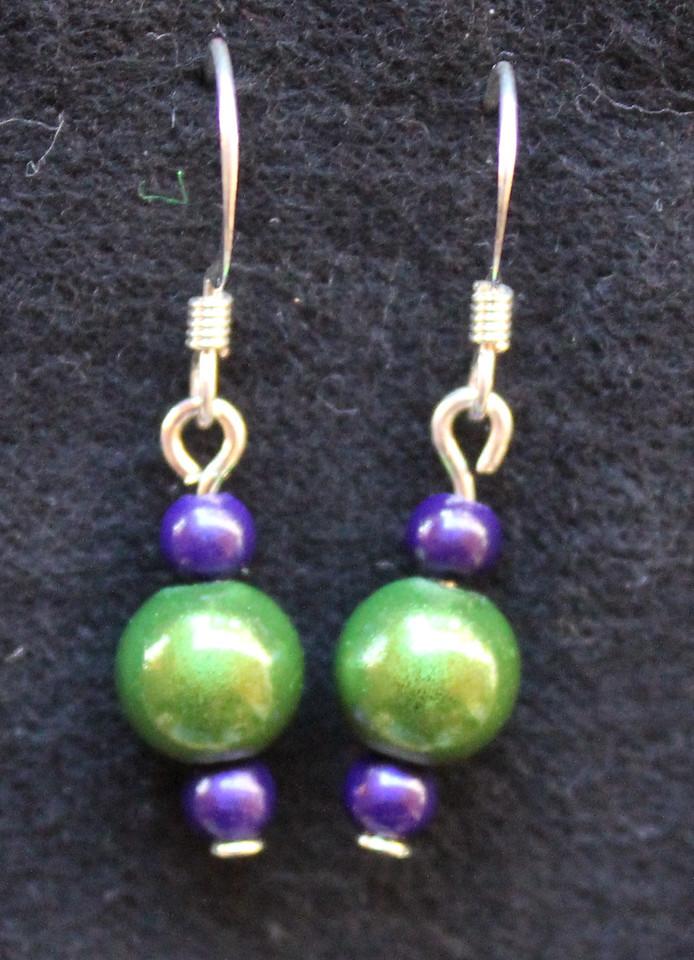 Earrings (19)