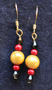 Earrings (15)
