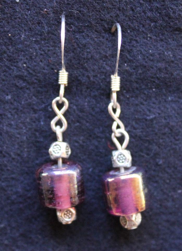 Earrings (25)