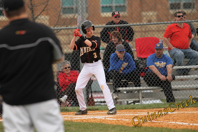 BaseballJVvsNorthern17_014