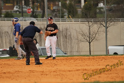 BaseballJVvsNorthern17_001