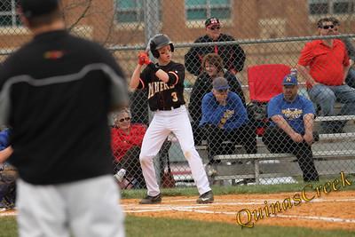 BaseballJVvsNorthern17_015
