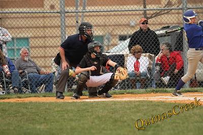 BaseballJVvsNorthern17_002