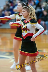 Cheerleaders@BBBvsAlco_015