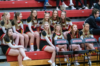Cheerleaders@BBBvsAlco_031