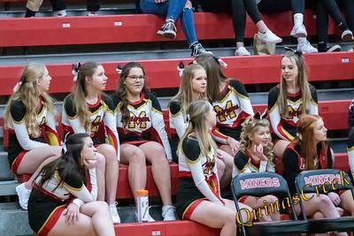 Cheerleaders@BBBvsAlco_029
