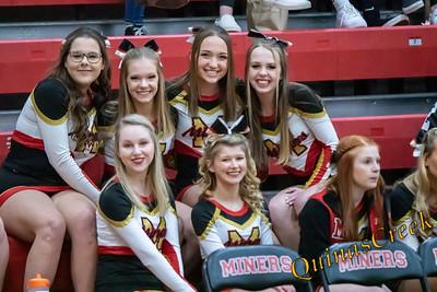 Cheerleaders@BBBvsAlco_032