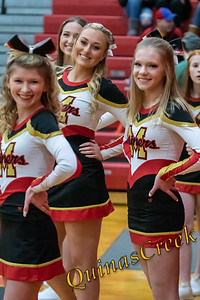 Cheerleaders@BBBvsAlco_010