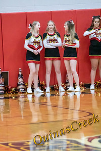 Cheerleaders@BBBvsAlco_034