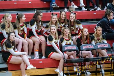 Cheerleaders@BBBvsAlco_030