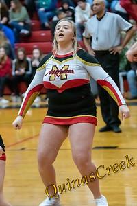 Cheerleaders@BBBvsAlco_019