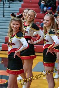 Cheerleaders@BBBvsAlco_012