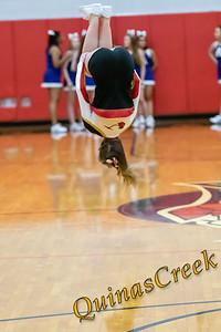 Cheerleaders@BBBvsAlco_002