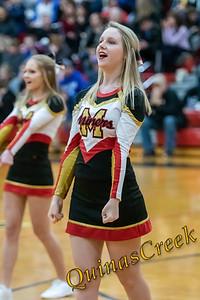 Cheerleaders@BBBvsAlco_013