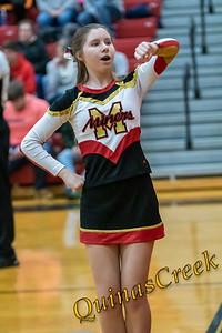 Cheerleaders@BBBvsAlco_021