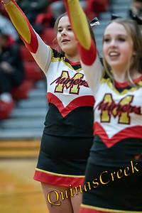 Cheerleaders@BBBvsAlco_017