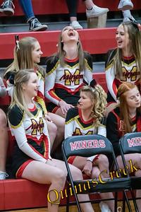 Cheerleaders@BBBvsAlco_027