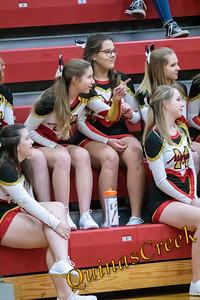 Cheerleaders@BBBvsAlco_028