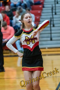 Cheerleaders@BBBvsAlco_020