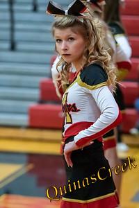 Cheerleaders@BBBvsAlco_005