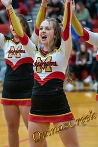 Cheerleaders@BBBvsAlco_018