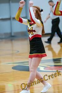 Cheerleaders@BBBvsAlco_023