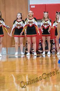 Cheerleaders@BBBvsAlco_035