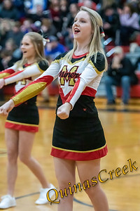 Cheerleaders@BBBvsAlco_014