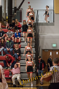 Cheerleaders @ BoysVsSouthern_005