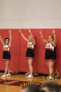 Cheerleaders @ BoysVsSouthern_013