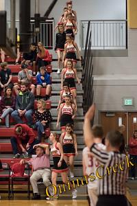 Cheerleaders @ BoysVsSouthern_003