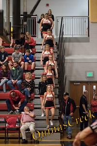 Cheerleaders @ BoysVsSouthern_007