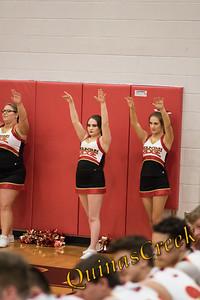 Cheerleaders @ BoysVsSouthern_014