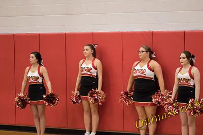 Cheerleaders @ BoysVsSouthern_010