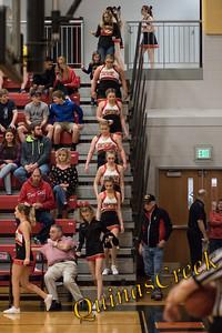 Cheerleaders @ BoysVsSouthern_008