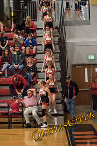 Cheerleaders @ BoysVsSouthern_001