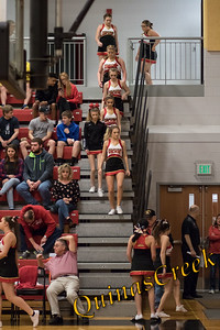Cheerleaders @ BoysVsSouthern_006