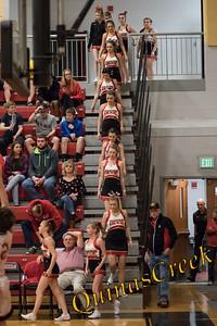 Cheerleaders @ BoysVsSouthern_002